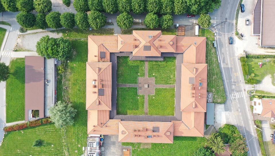 Ex-Colonia-agricola-Varese