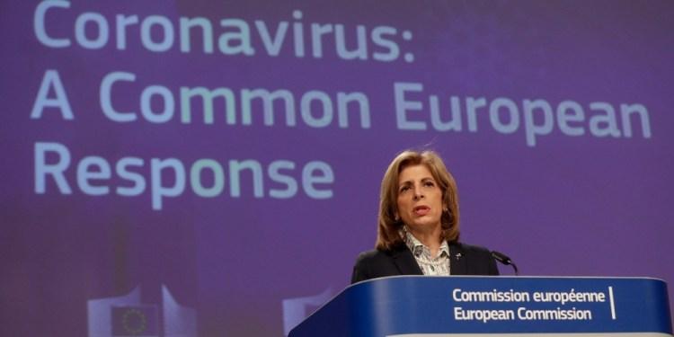 'Parlare con una sola voce per aumentare fiducia dei cittadini'