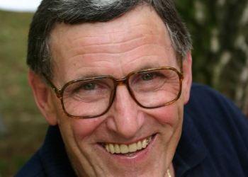 Giancarlo Pedroncelli