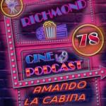 """""""Amando la Cabina"""" nos entrevista"""