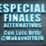 Podcast: 01×23 Especial: Finales alternativos