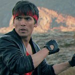 Podcast: 03×07 Kung Fury (2015)