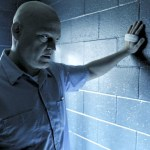 Podcast: 03×14 Brawl in Cell Block 99 (2017)