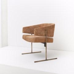Metal Armchair Kmart Patio Chairs On Sale Espasso Senior Lounge Product
