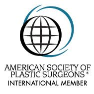 Procedimientos no quirúrgicos Cirugía Plástica | Dr, Amer ican Academy of Cosmetic Surgery 1932 S, Raúl ...
