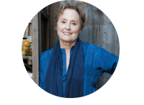 Alice-Waters-Gilles-Mingasson_SMALL