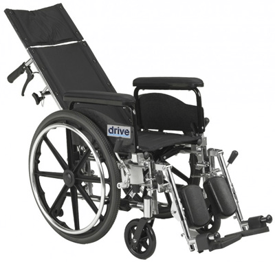 broda chair indications florida electric pictures choosing reclining or tilt in space adaptive seating especial viper wheelchair