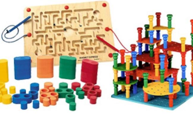 Special Needs Toys Especial Needs