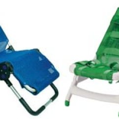 Columbia Medical Bath Chair Melissa And Doug Table Chairs Toilet Incontinence Especial Needs