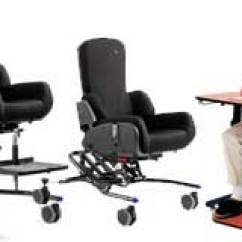 Special Needs Chairs Windsor Dining For Sale Hi Low Adaptive Seating Systems Especial Lo
