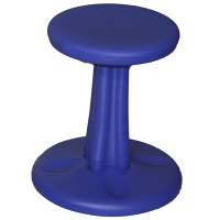 Kids Kore Wobble Chair   Active Seating   e-Special Needs