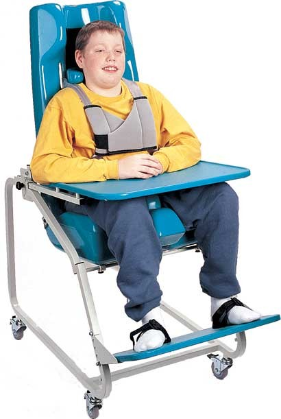 potty chairs for special needs folding chair legs tumble forms carrie seat | commodes e-special