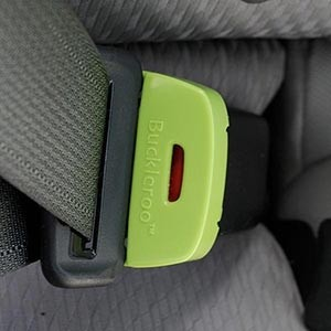 toy kitchens unique kitchen faucets buckleroo seat belt buckle guard | especial needs