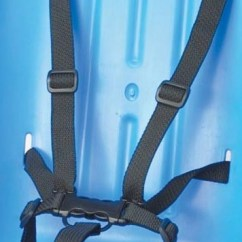 Swing Chair Replacement Tantra Sex Harness For Tfh High Backed Seat Especial Needs
