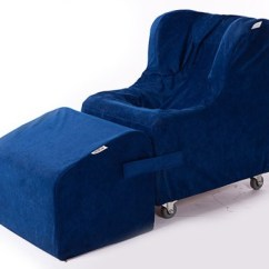 Chill Out Chair Are Massage Chairs Any Good Roll Er Mobile Seating Especial Needs