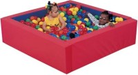 Corral Ball Pool | Ball Pools | e-Special Needs