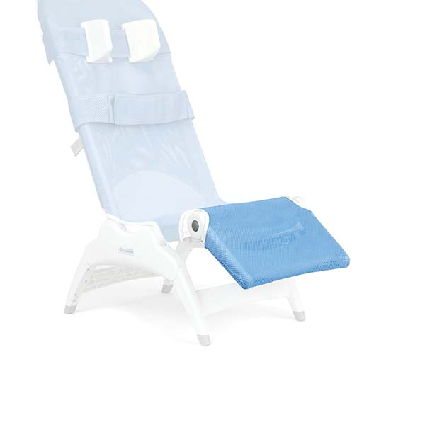 rifton bath chair glider on sale wave bathing system | especial needs