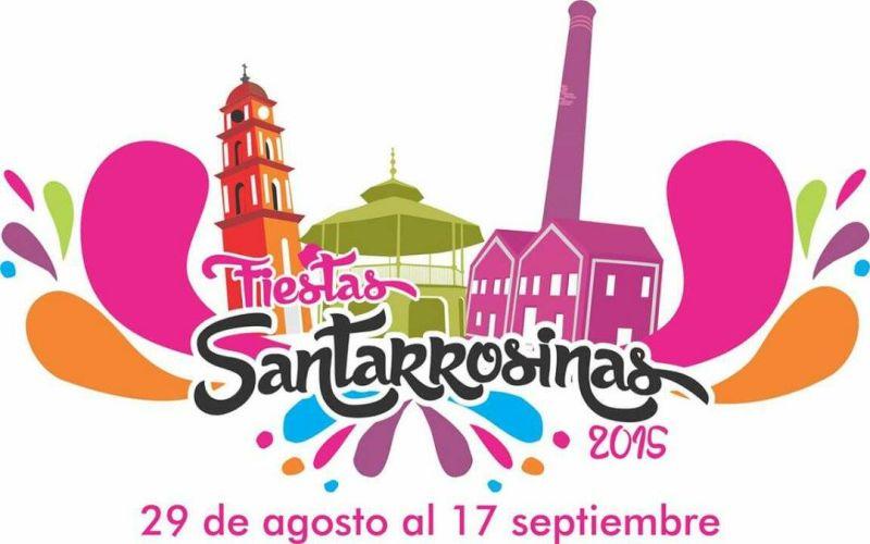 banneroficial fiestassantarossinas2015 paranota copy copy copy copy copy