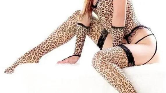 show stripper a domicilio despedidas cumpleaños