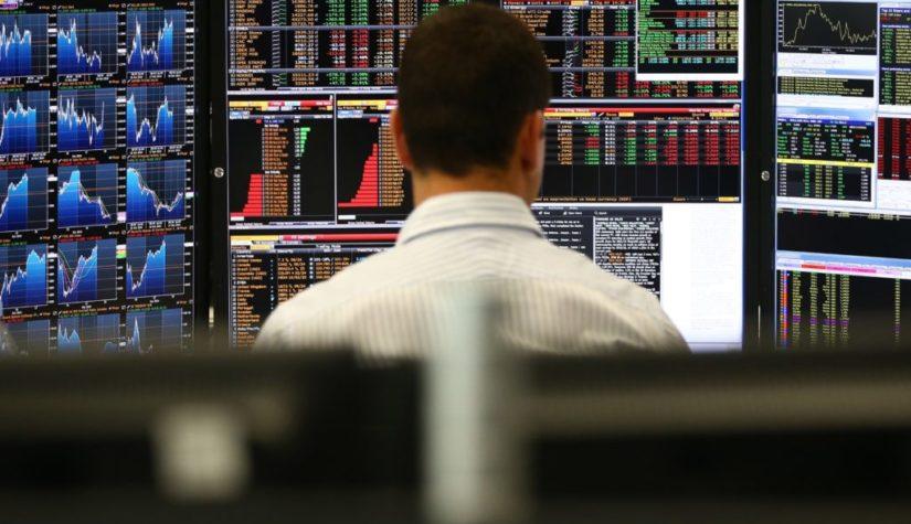 Trading-sin-indicadores-1