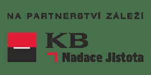 nadace_jistota_logo