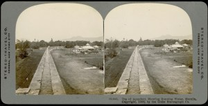 Acueducto 1906