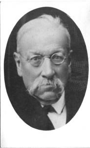 Lic. Mariano de Jesús Torres