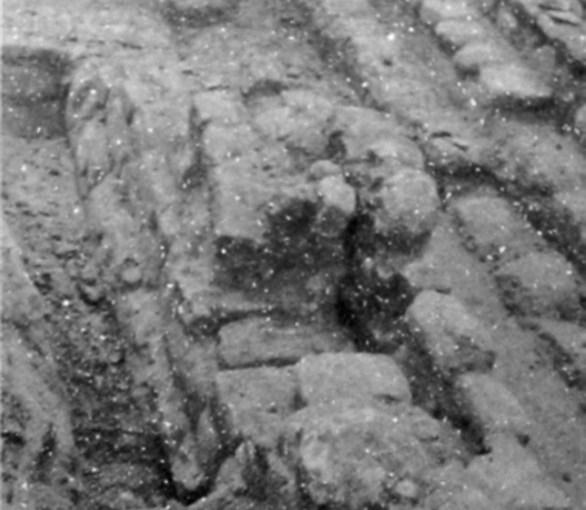 ¿Pirámides en Morelia? Primera Parte