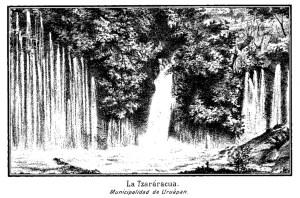 Tzaráracua 0357