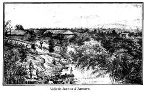 Valle de Jacona 0288