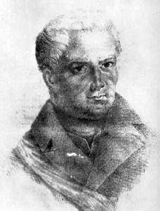 Hidalgo 1826