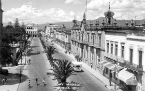 av-madero-palacio-de-gobierno