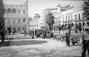 plaza-de-los-martires-2