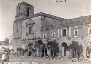 san-francisco-1914