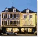 Blackwell's, Oxford