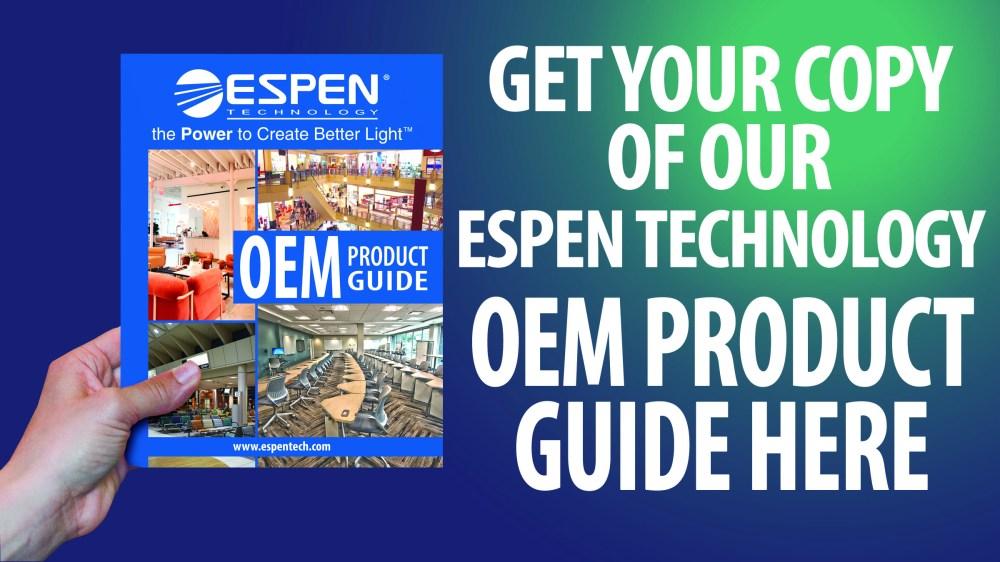 medium resolution of espen technology