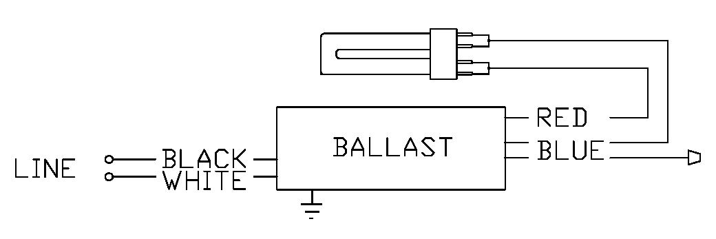 wiring 22?resize=665%2C222 fulham workhorse 3 ballast wiring diagram wiring diagram  at bayanpartner.co