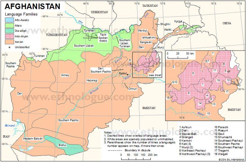 ethnologie-afghanistan