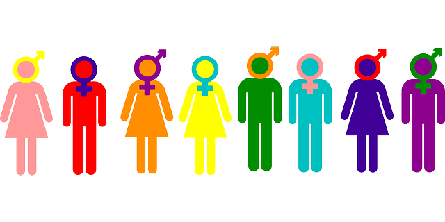 women-gender