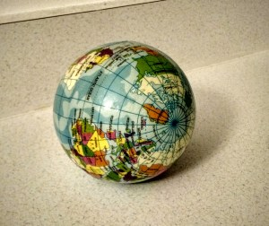 world_ball