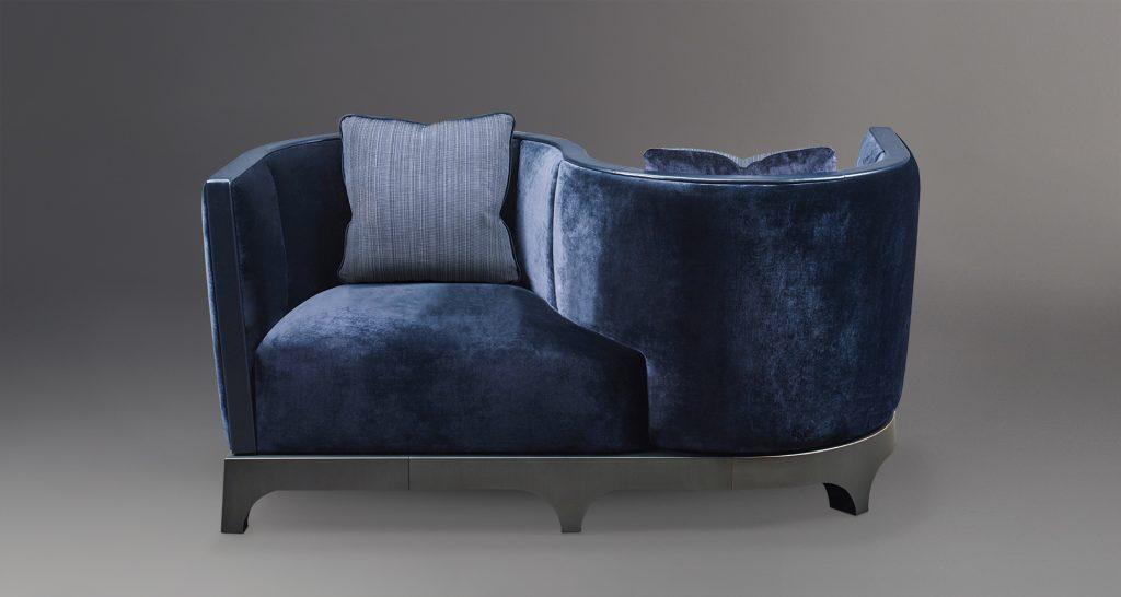 Italian Furniture London Italian Designer Furniture