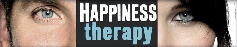 hapinness therapy cinéma critique film