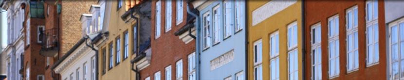 Copenhague voyage critique