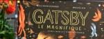gatsby bande dessinee cinema leonardo dicaprio