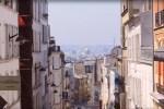 Chasse aux trésors à Paris