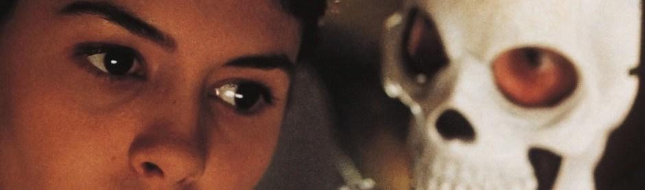 Le fabuleux destin d'amélie poulain jeunet esperluette