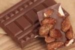 Chocolat Alain Ducasse