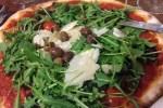 Colonna, créateur de pizza, restaurant paris 75017