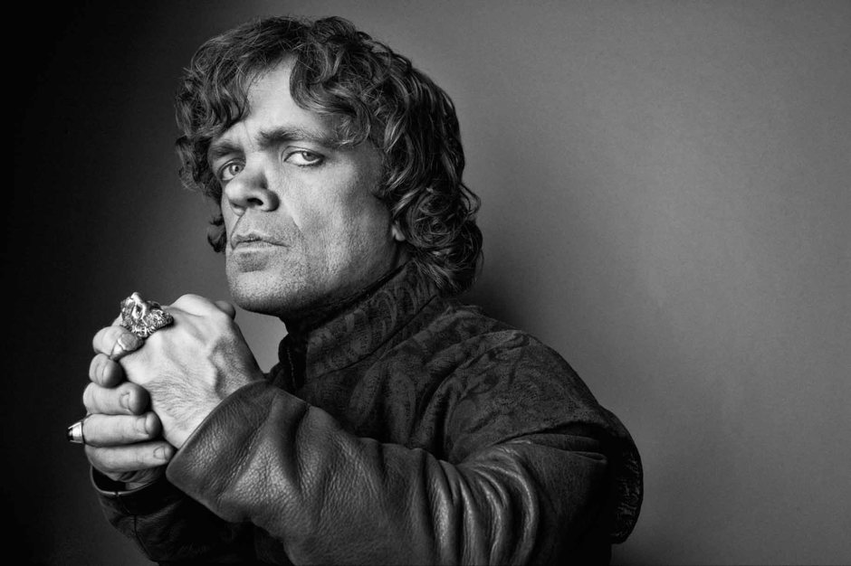 Humeurs # série TV // Game of Thrones
