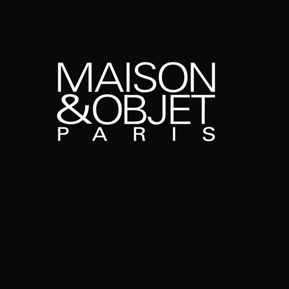 Salon Maison et Objet 2014